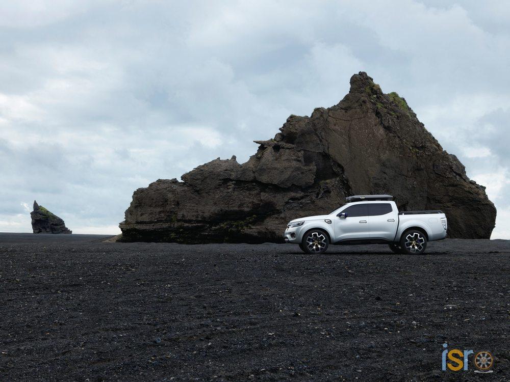 Showcar+Pick Up+Renault+Alaskan+%2821%29+%28A+WEB%29