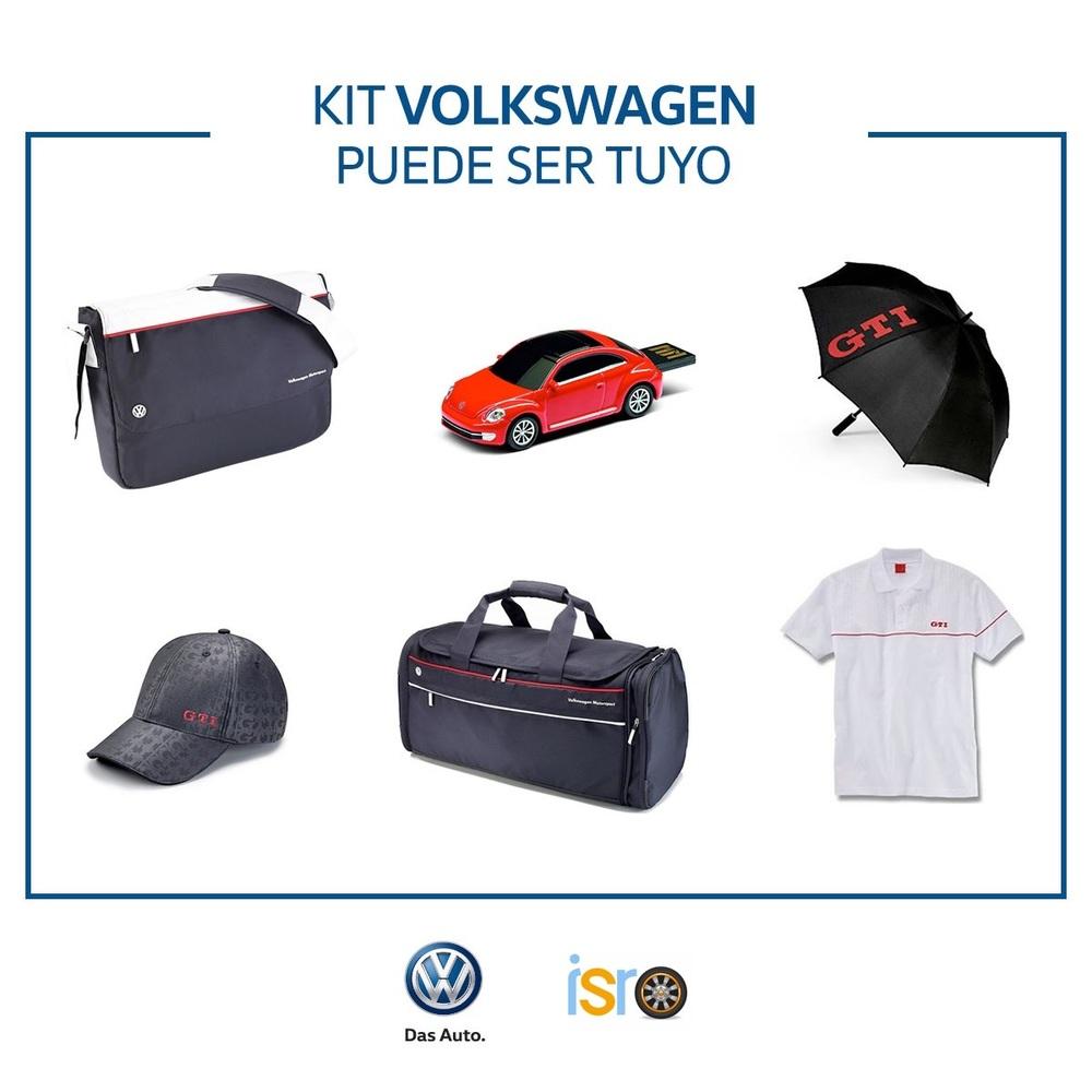 Pieza+Sorteo+KIT+VW