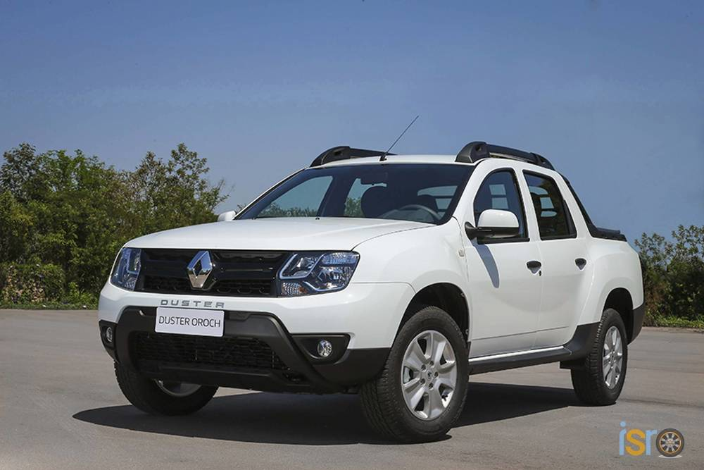 2111 renault duster oroch expression 1+%28A+WEB%29
