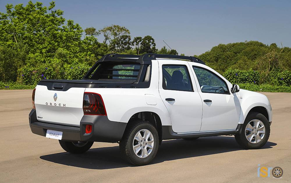 2111 renault duster oroch expression 2+%28A+WEB%29