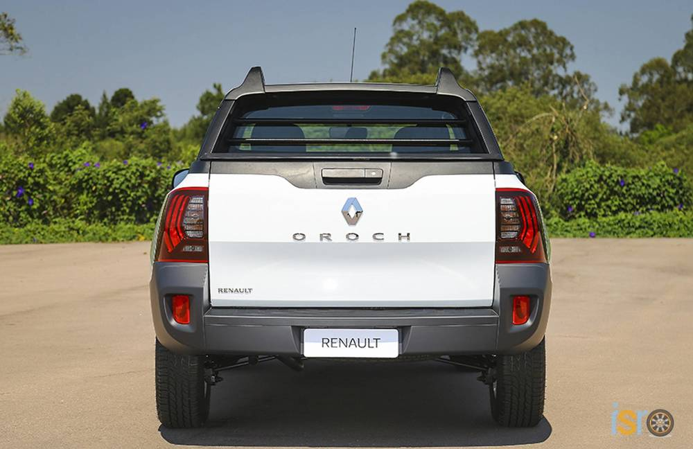 2111 renault duster oroch expression 4+%28A+WEB%29