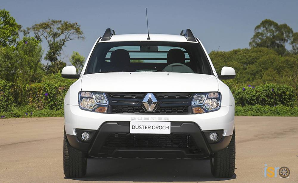 2111 renault duster oroch expression 5+%28A+WEB%29