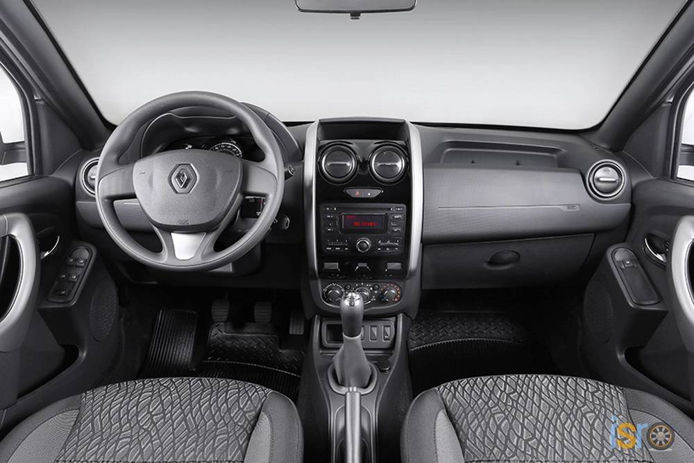 2111 renault duster oroch expression 6+%28A+WEB%29