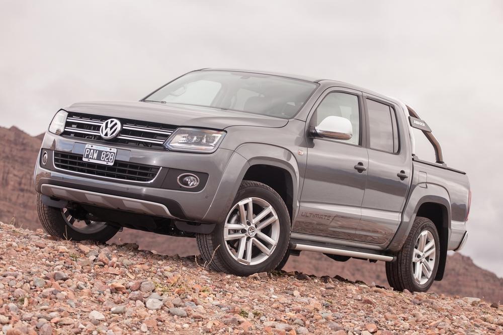 VW+Amarok+Ultimate 03+%28Copiar%29