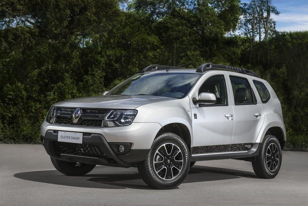 Renault+Duster+SL+Dakar+%281%29+%28Copiar%29