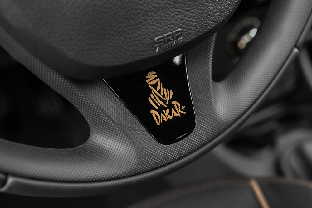 Renault+Duster+SL+Dakar+%286%29+%28Copiar%29