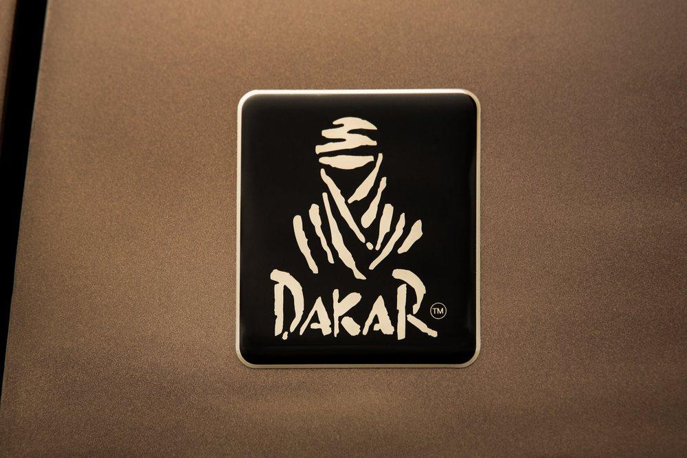 Renault+Duster+SL+Dakar+%287%29+%28Copiar%29