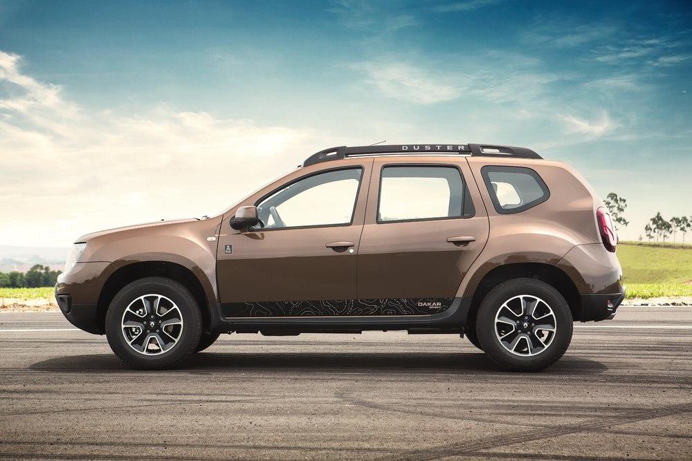 Renault+Duster+SL+Dakar+%2811%29+%28Copiar%29