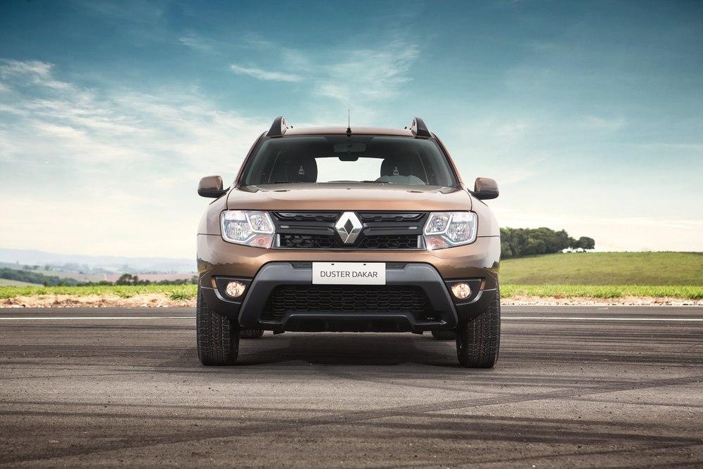 Renault+Duster+SL+Dakar+%2812%29+%28Copiar%29