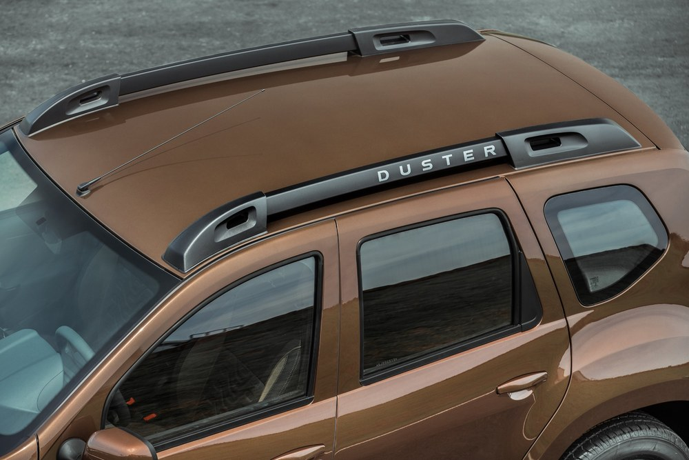 Renault+Duster+SL+Dakar+%2813%29+%28Copiar%29