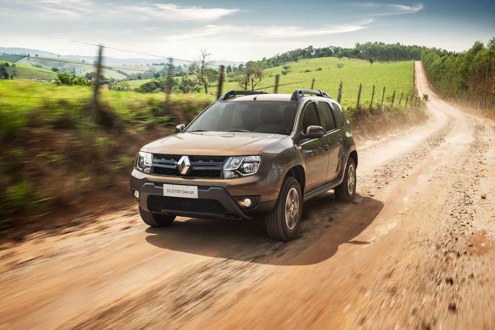 Renault+Duster+SL+Dakar+%2814%29+%28Copiar%29