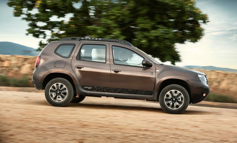 Renault+Duster+SL+Dakar+%2816%29+%28Copiar%29
