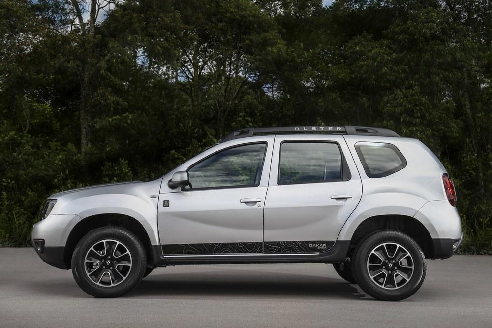 Renault+Duster+SL+Dakar+%2817%29+%28Copiar%29