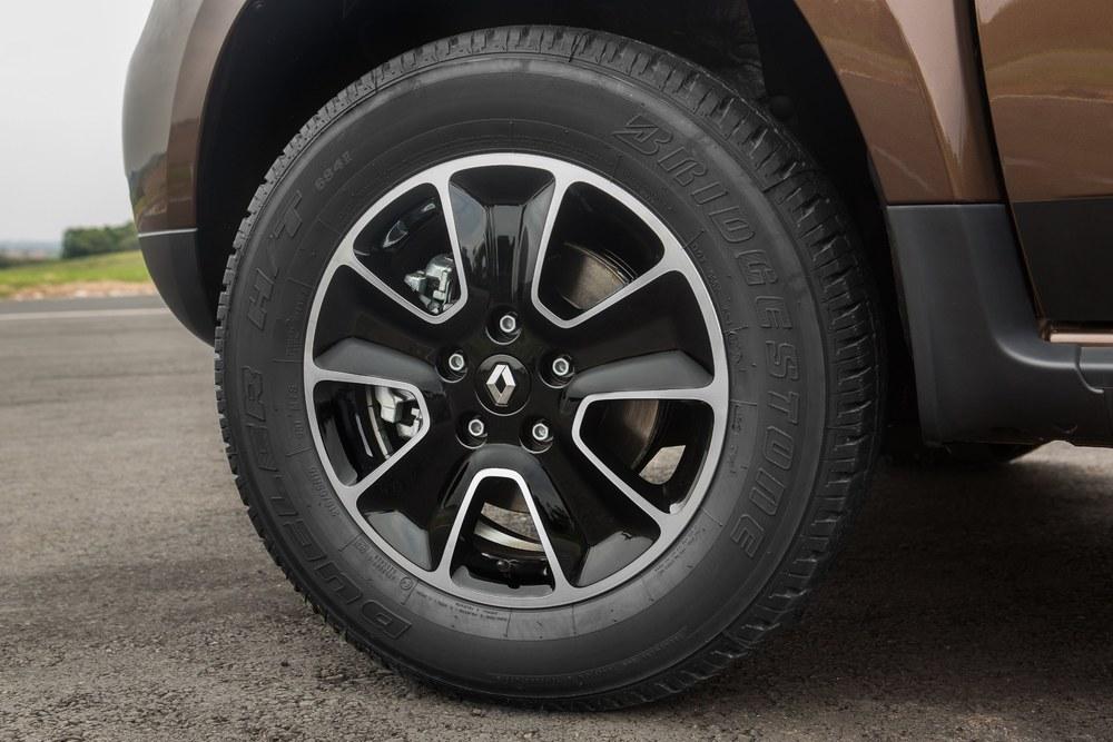 Renault+Duster+SL+Dakar+%288%29+%28Copiar%29