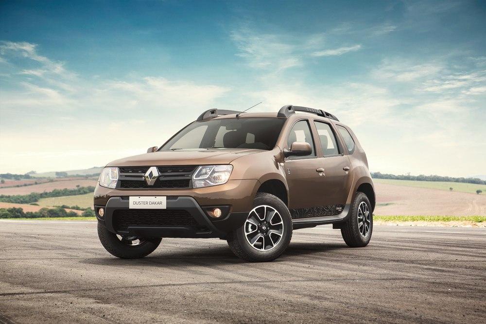 Renault+Duster+SL+Dakar+%2810%29+%28Copiar%29