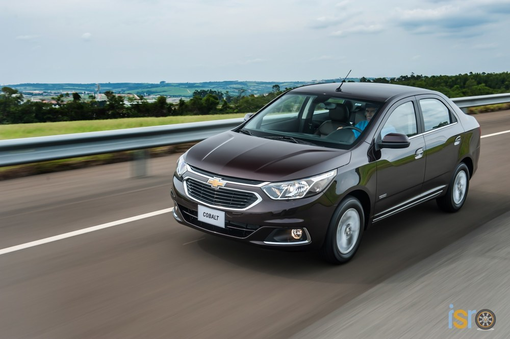 GM Brazil 2016 Chevrolet Cobalt Elite 003+%28Copiar%29