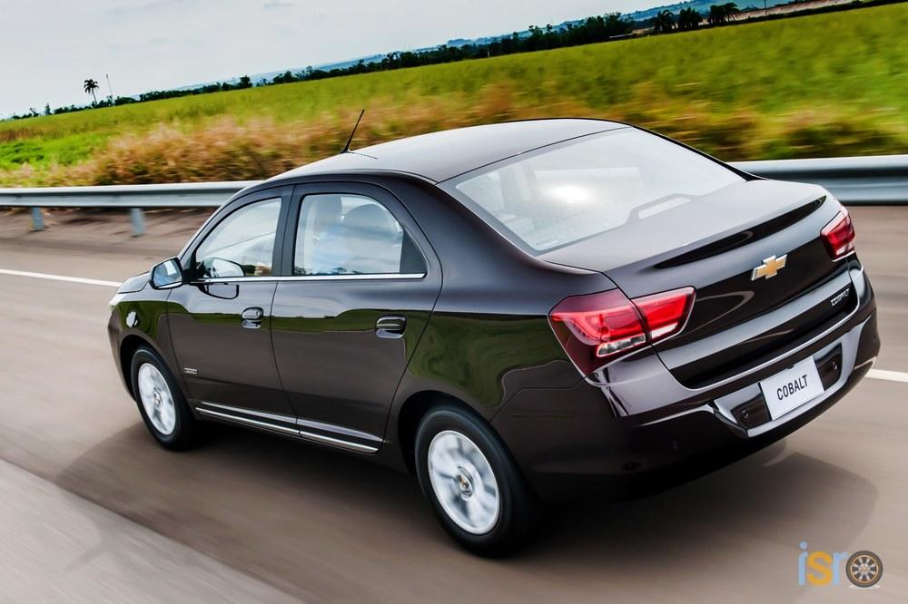 GM Brazil 2016 Chevrolet Cobalt Elite 009+%28Copiar%29