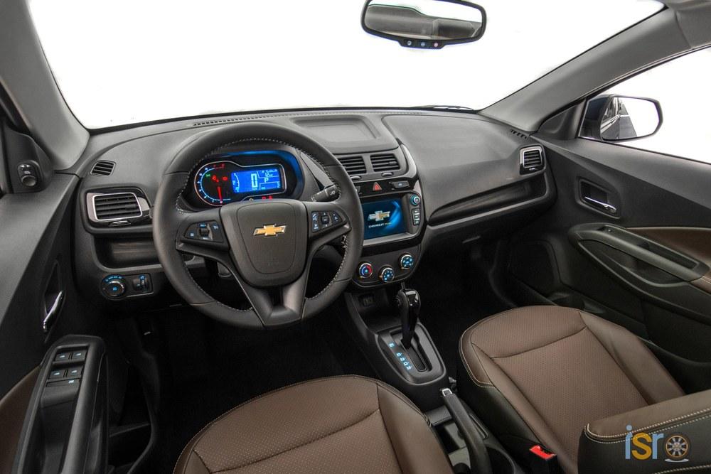 GM Brazil 2016 Chevrolet Cobalt Elite 012+%28Copiar%29