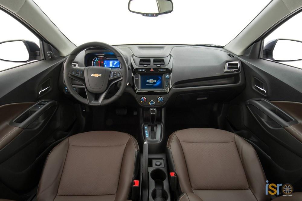 GM Brazil 2016 Chevrolet Cobalt Elite 011+%28Copiar%29