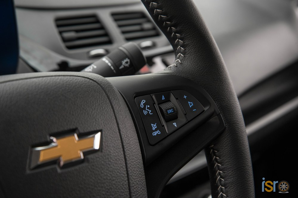 GM Brazil 2016 Chevrolet Cobalt Elite 022+%28Copiar%29