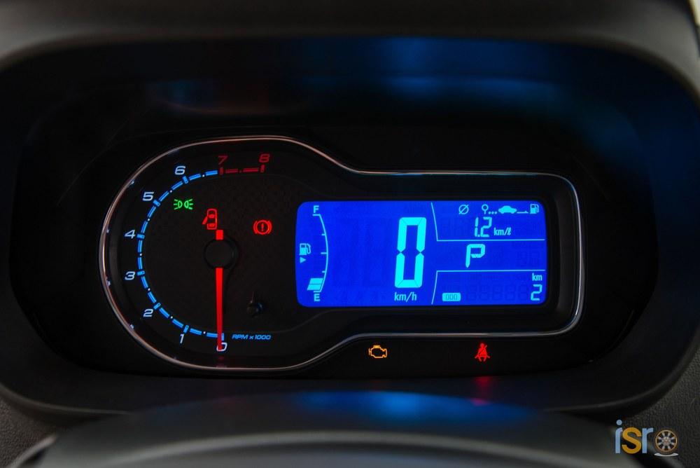 GM Brazil 2016 Chevrolet Cobalt Elite 025+%28Copiar%29