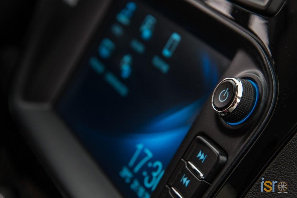 GM Brazil 2016 Chevrolet Cobalt Elite 037+%28Copiar%29