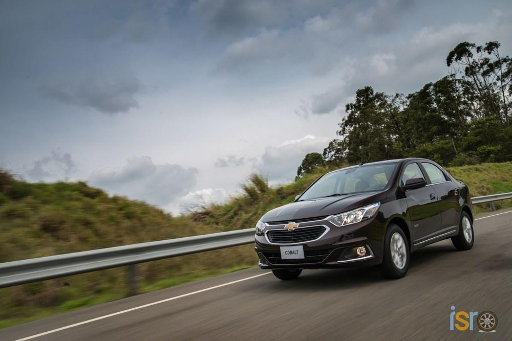 GM Brazil 2016 Chevrolet Cobalt Elite 044+%28Copiar%29