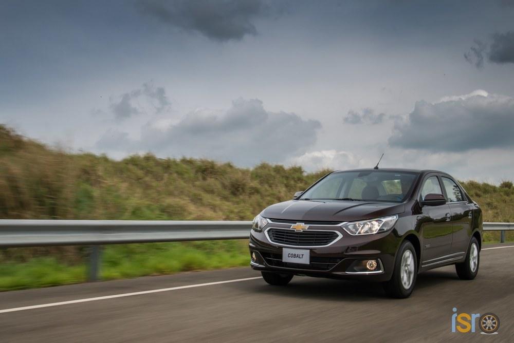 GM Brazil 2016 Chevrolet Cobalt Elite 045+%28Copiar%29