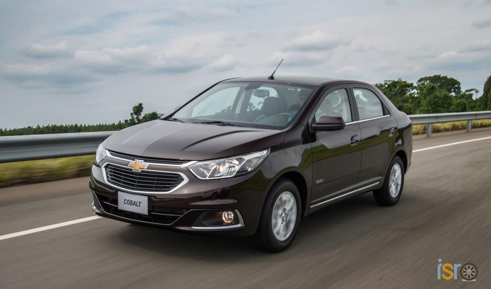 GM Brazil 2016 Chevrolet Cobalt Elite 046+%28Copiar%29