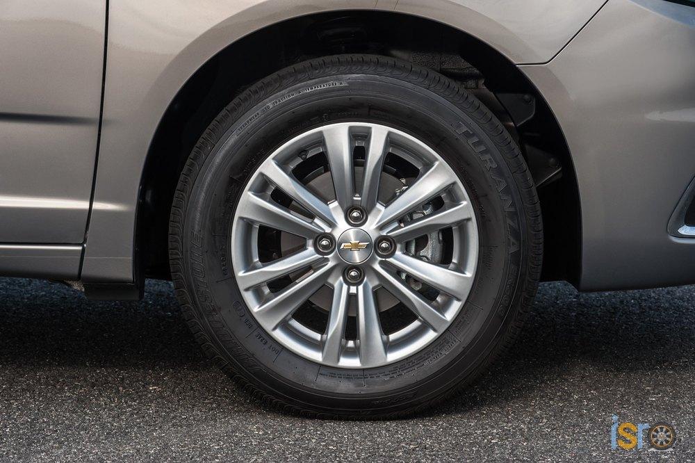 GM Brazil 2016 Chevrolet Cobalt LTZ 049+%28Copiar%29