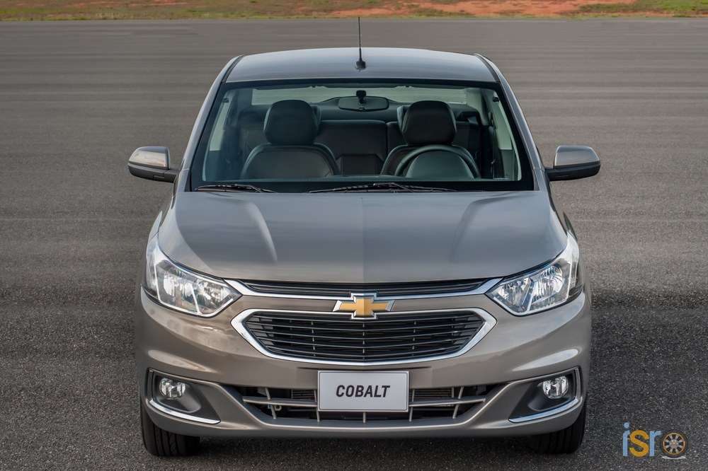 GM Brazil 2016 Chevrolet Cobalt LTZ 050+%28Copiar%29
