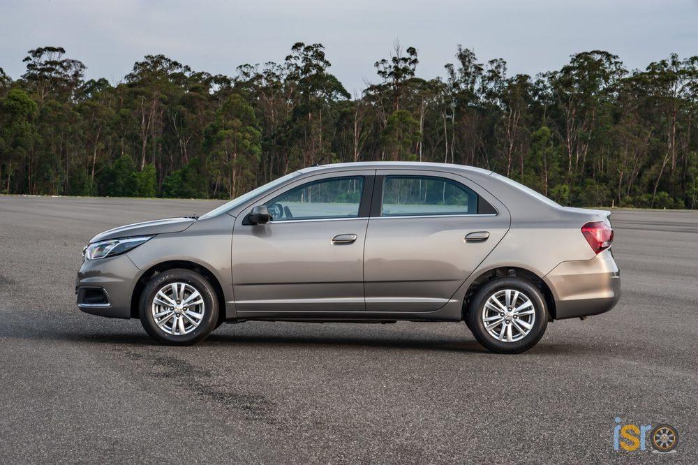 GM Brazil 2016 Chevrolet Cobalt LTZ 057+%28Copiar%29