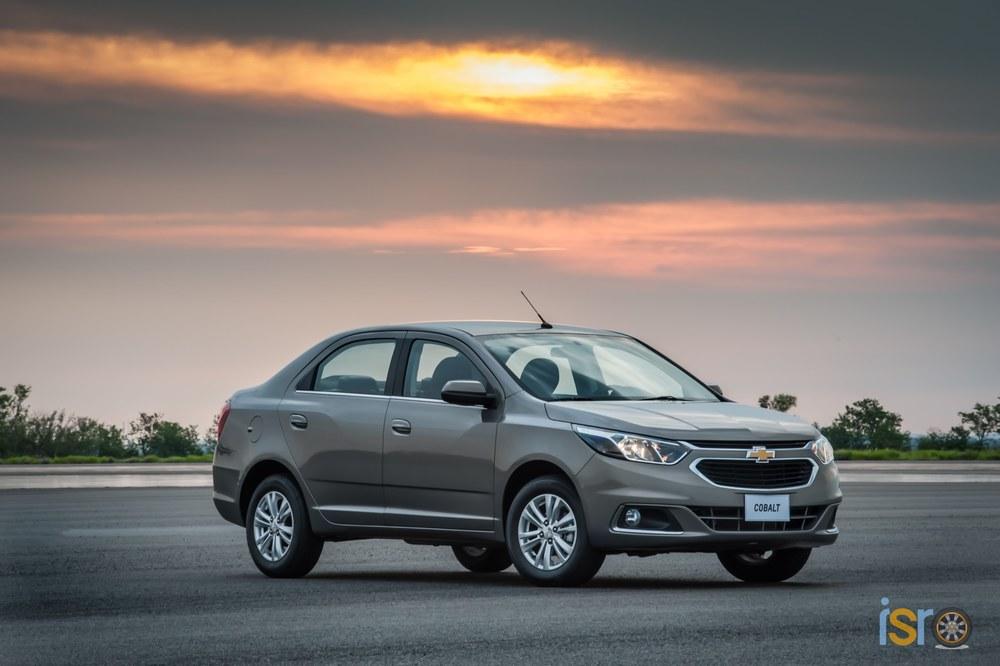 GM Brazil 2016 Chevrolet Cobalt LTZ 061+%28Copiar%29