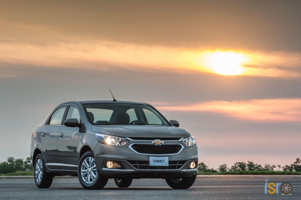 GM Brazil 2016 Chevrolet Cobalt LTZ 062+%28Copiar%29