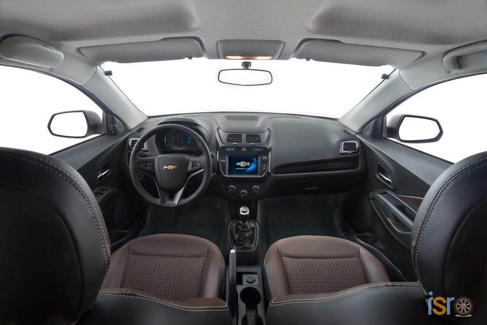 GM Brazil 2016 Chevrolet Cobalt LTZ 065+%28Copiar%29