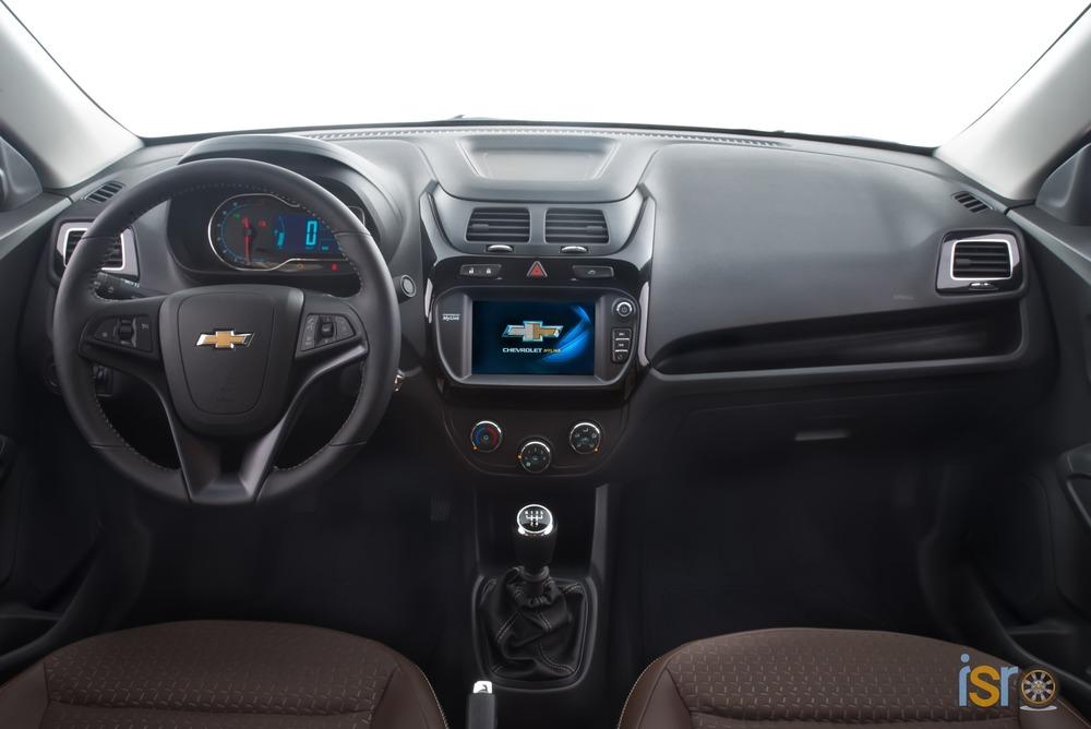 GM Brazil 2016 Chevrolet Cobalt LTZ 066+%28Copiar%29
