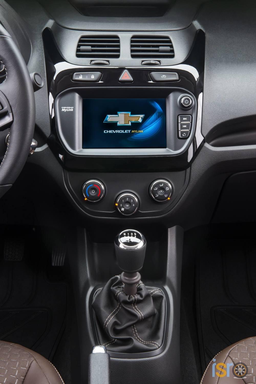 GM Brazil 2016 Chevrolet Cobalt LTZ 077+%28Copiar%29