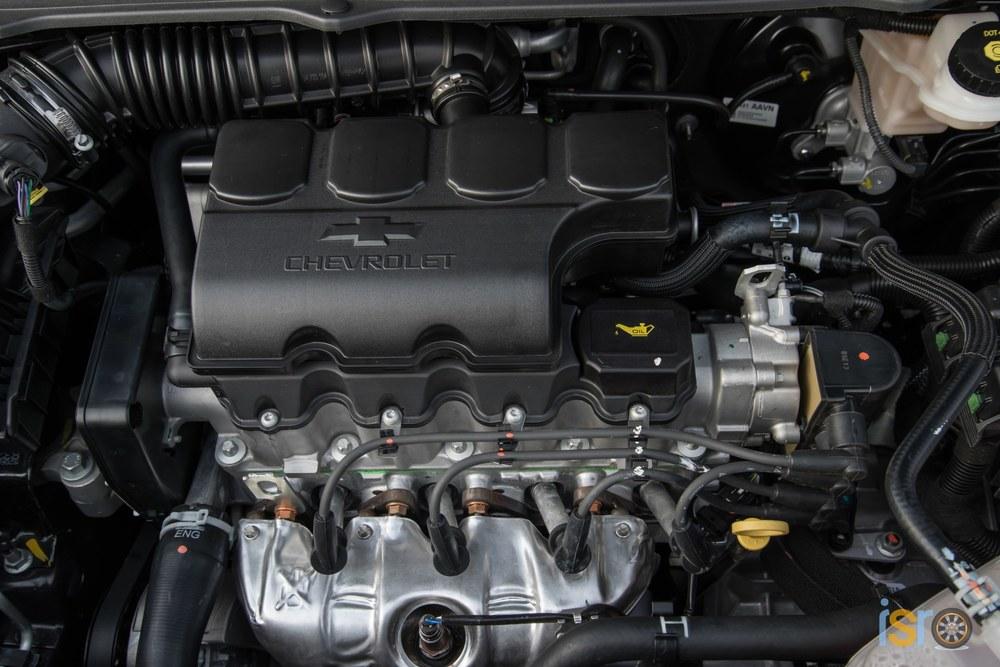GM Brazil 2016 Chevrolet Cobalt Motor 085+%28Copiar%29