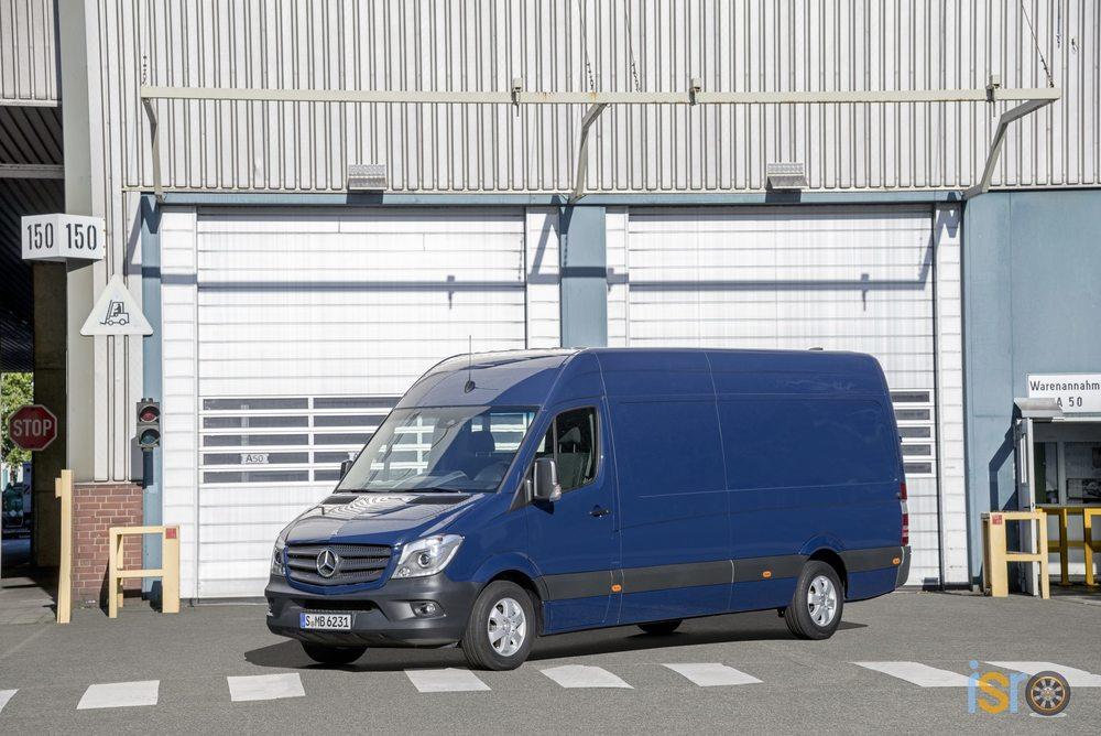 mercedes benz sprinter 316 bluetec lwb lh2 van 3+%28Copiar%29