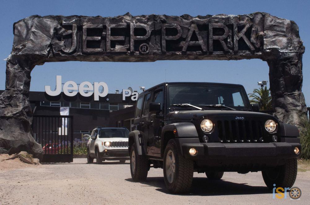 Jeep+Park+4+%28Copiar%29
