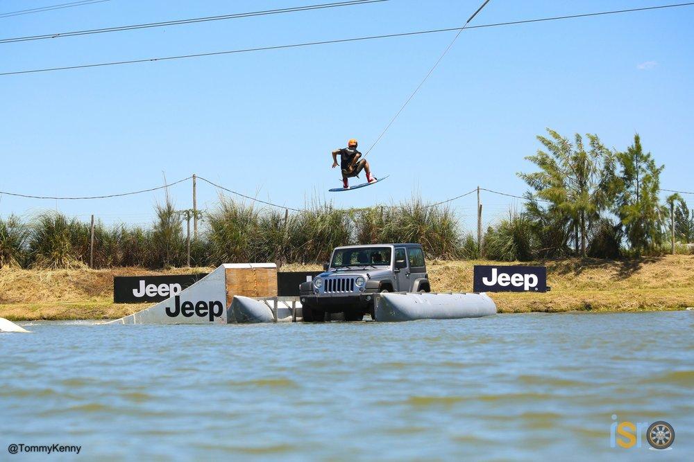 Jeep+Park+5+%282%29+%28Copiar%29