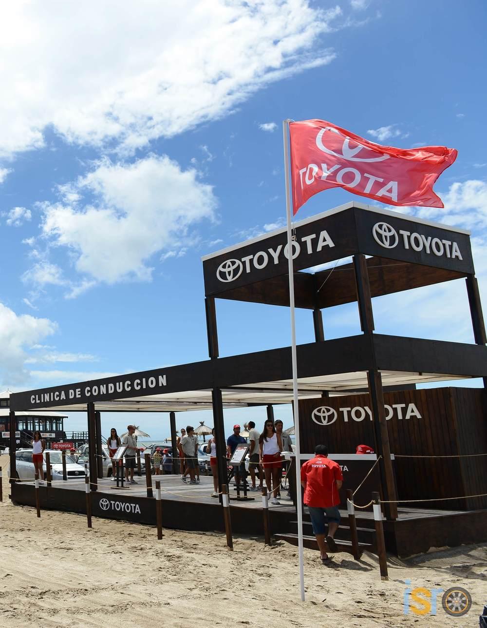 Verano+Toyota+2016+%28Copiar%29