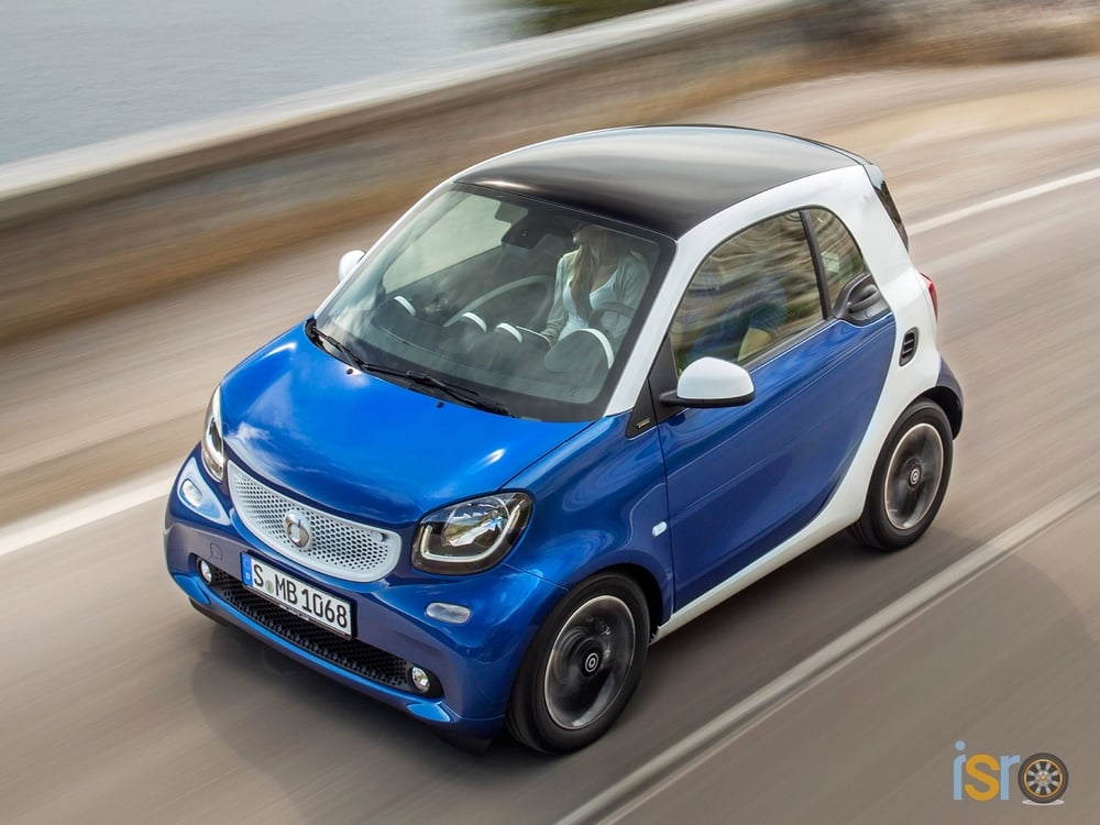smart fortwo passion coupe 8+%28Copiar%29