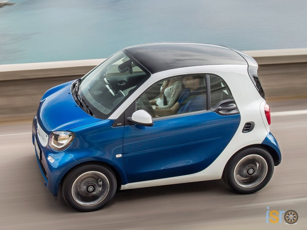 smart fortwo passion coupe 4+%28Copiar%29