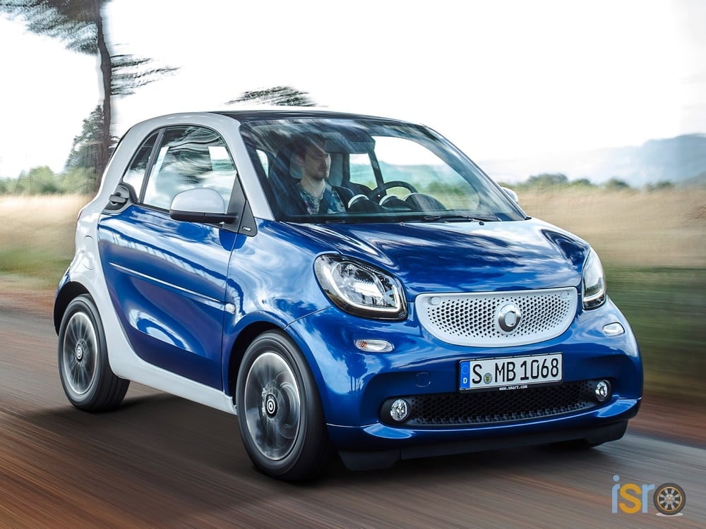 smart fortwo passion coupe 10+%28Copiar%29