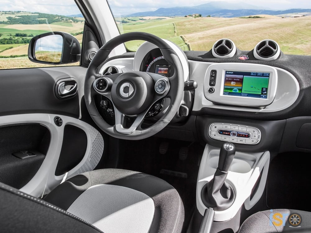 smart fortwo passion coupe 13+%28Copiar%29
