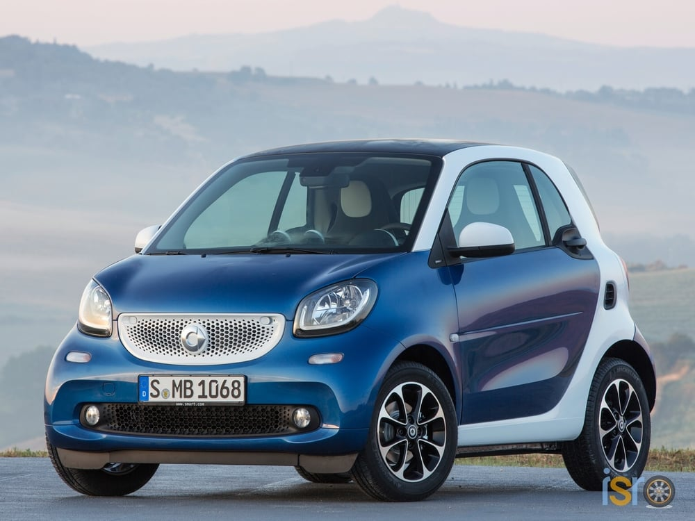 smart fortwo passion coupe 14+%28Copiar%29