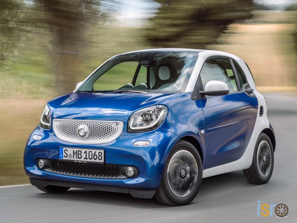 smart fortwo passion coupe 17+%28Copiar%29