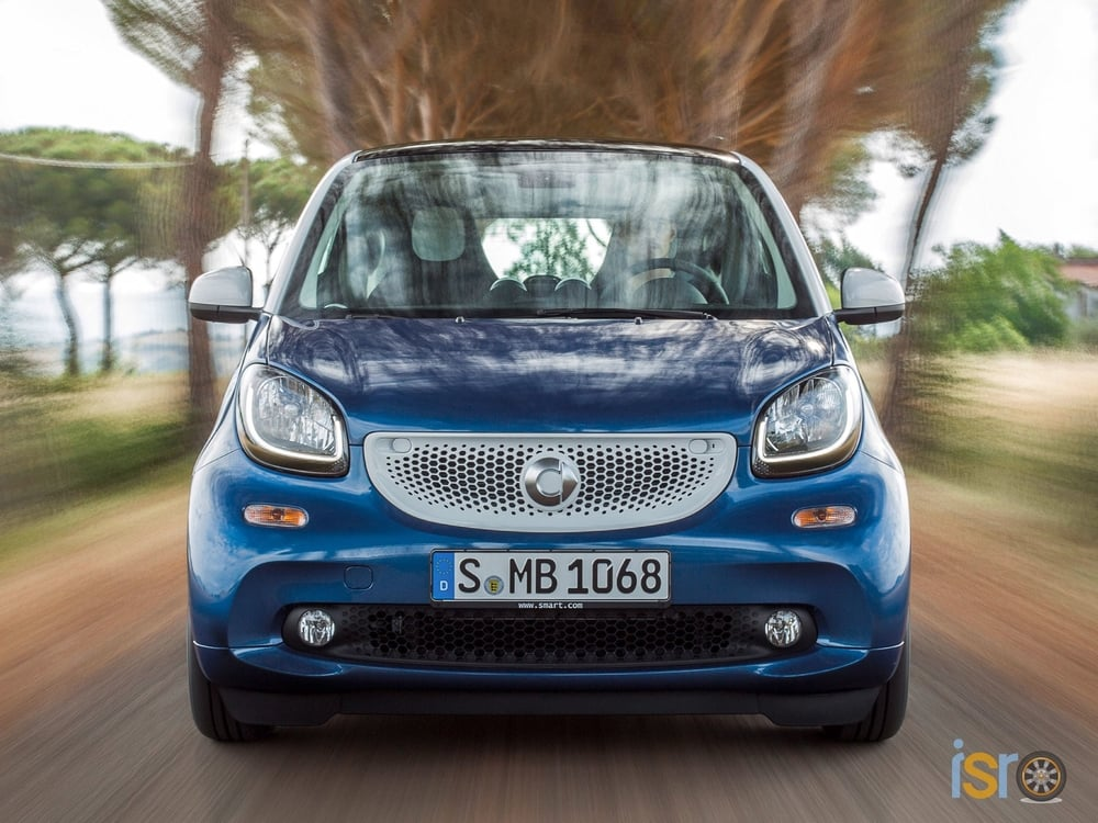 smart fortwo passion coupe 19+%28Copiar%29