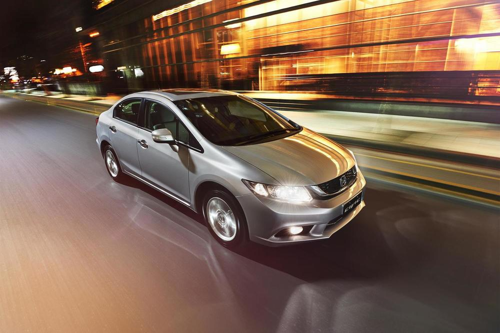 Civic 04%2B%28Copiar%29
